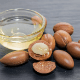 7 Benefits Of Using Argan Oil On Your Hair